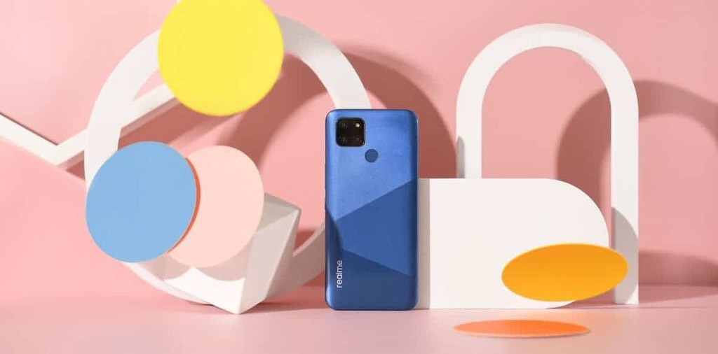 Xu hướng smartphone 5G giá rẻ lên ngôi năm 2020  ảnh 4