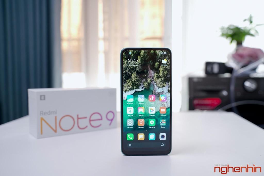 Xu hướng smartphone 5G giá rẻ lên ngôi năm 2020  ảnh 8