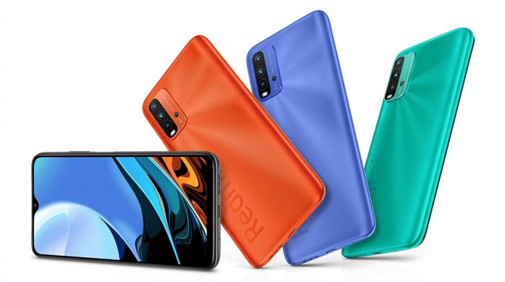 Doanh số smartphone 2020 giảm tận 8.8% so với 2019 ảnh 2