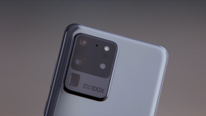 top 5 tinh nang iphone 12 can hoc tu galaxy s20 hinh anh 3