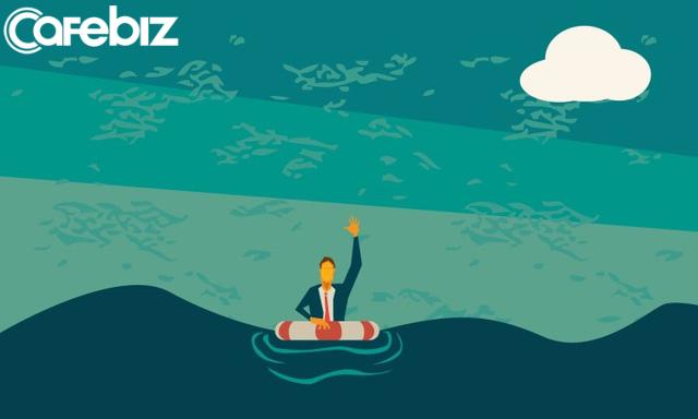 Bán hàng online tuy thu nhập cao nhưng không ổn định, thi vào công chức rồi ngồi mát ăn bát vàng: Xin lỗi, nghề nào cũng có cái khổ riêng và không có nghề nào là ổn định - Ảnh 4.