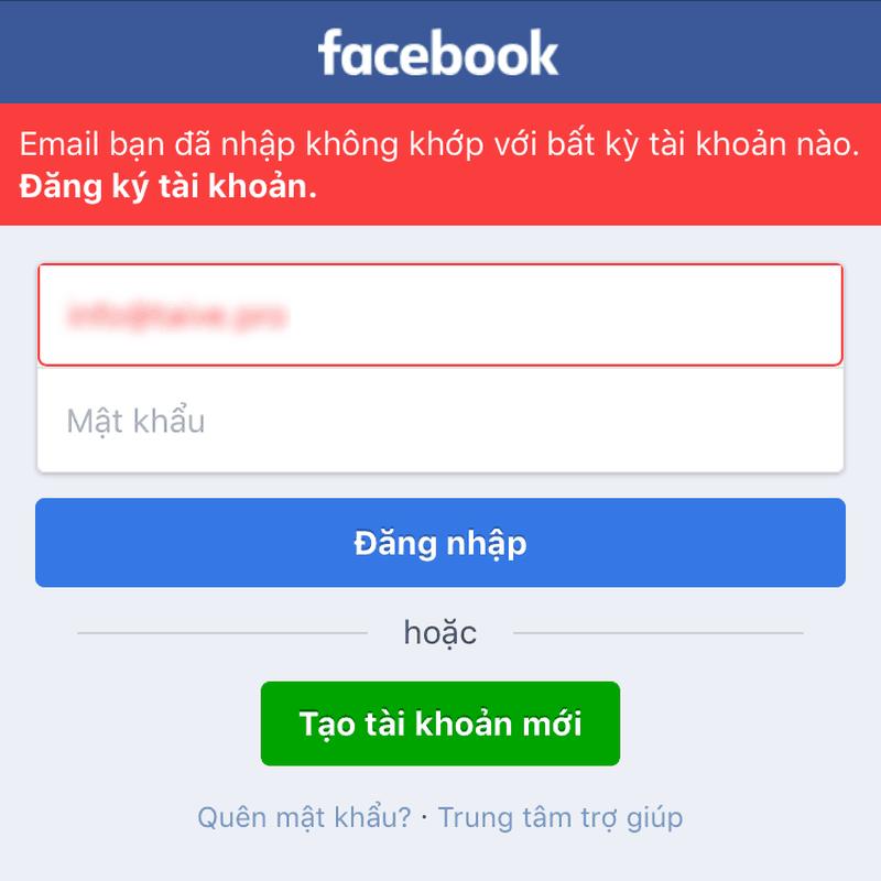 6 thu nguy hai ban can xoa bo ngay khoi Facebook cua minh-Hinh-4