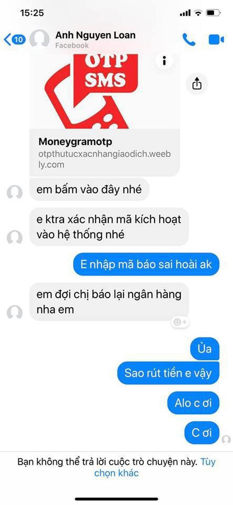 6 thu nguy hai ban can xoa bo ngay khoi Facebook cua minh-Hinh-5