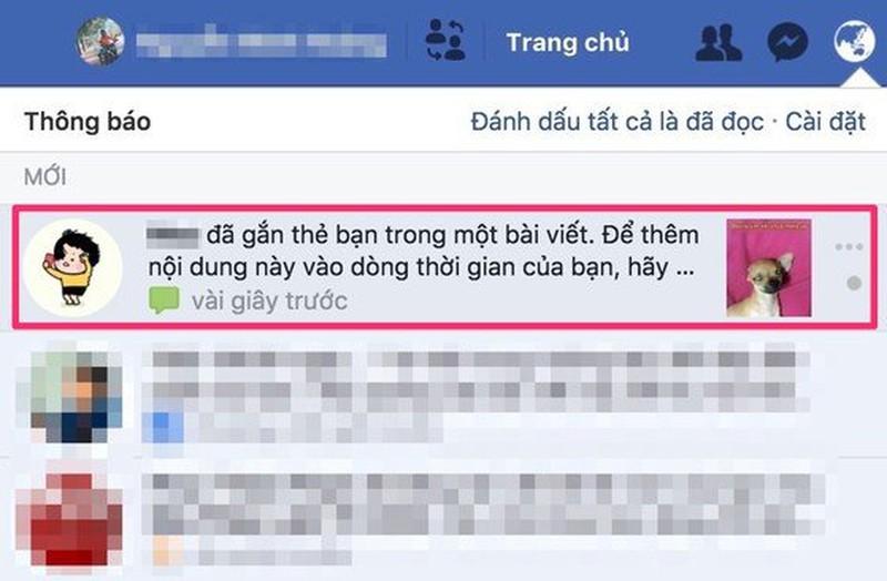 6 thu nguy hai ban can xoa bo ngay khoi Facebook cua minh-Hinh-6