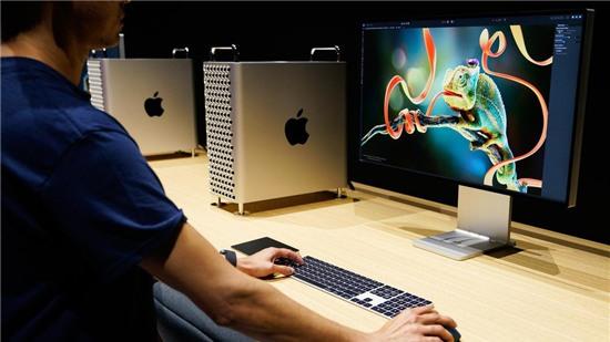 2 tuần nữa, Apple có thể đảo lộn trật tự của giới công nghệ