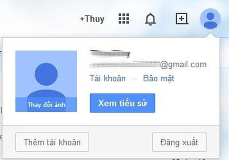 Dau hieu Gmail cua ban dang bi xam nhap trai phep-Hinh-2