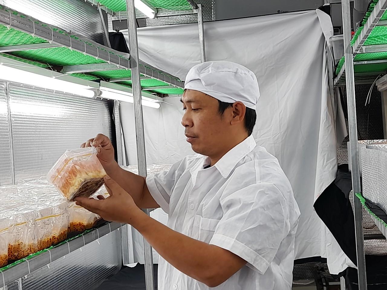 Bắc Giang quy hoạch mạng lưới các tổ chức KH&CN công lập: Cơ hội để tăng cường tiềm lực KH&CN