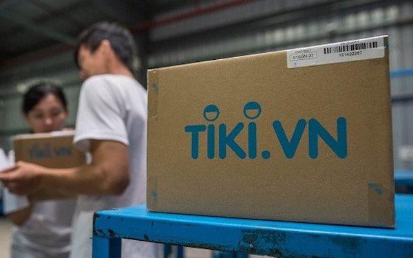 Sau khi tiêu hết tiền VNG đầu tư, Tiki vừa hoàn tất 1 khoản vay nợ mạo hiểm để đốt tiếp