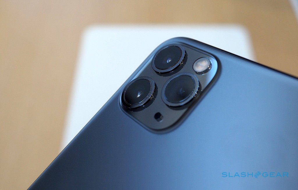 Tại sao nên chọn iPhone 11, rẻ hơn ? ảnh 8