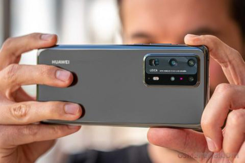 Huawei dinh them don nang