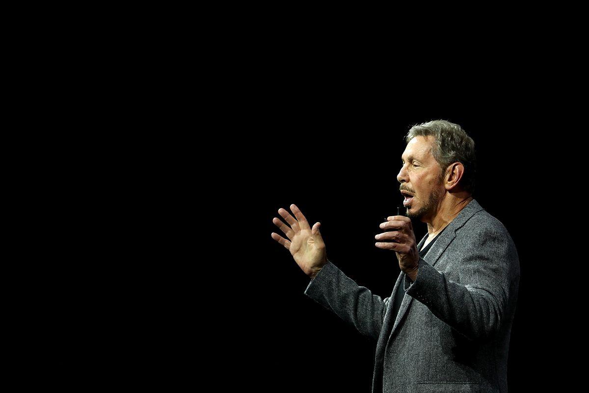 Sự thật đằng sau thỏa thuận Oracle và TikTok: Nó chẳng giải quyết được vấn đề gì - Ảnh 2.