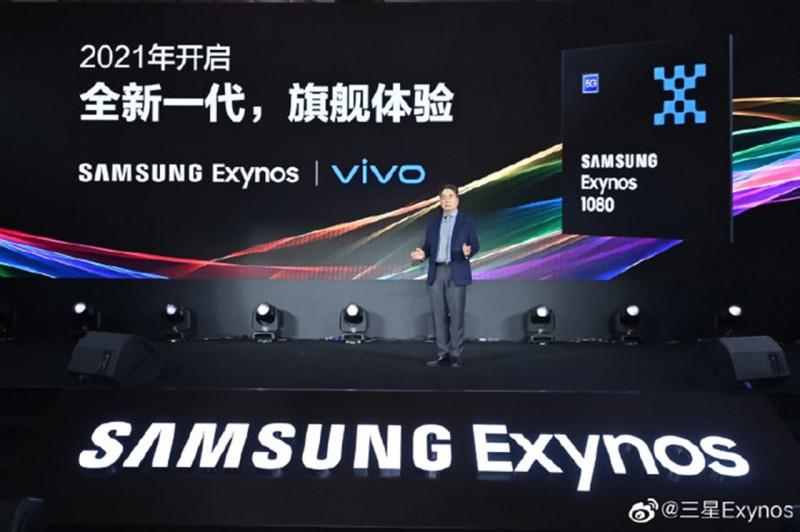 Samsung sap nang tam dong Galaxy A-Hinh-3