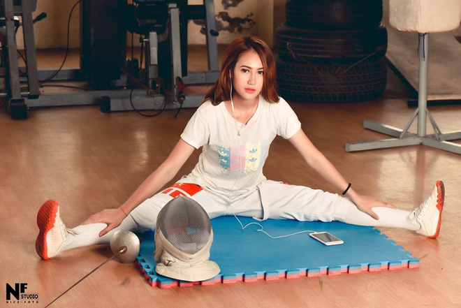 VDV mua quat va cac guong mat chiem spotlight mua SEA Games 30 hinh anh 12 54798790_1622236357921417_3328353196291653632_o.jpg