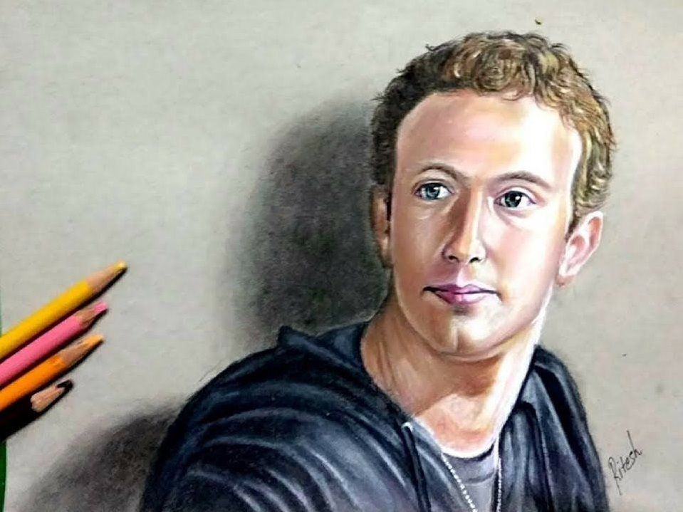 b1-bai-mau-viet-thu-upu-lan-thu-49-nam-2020-gui-ceo-facebook-mark-zuckerberg-cach-viet-thu-upu-2020.jpg