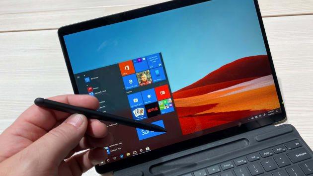 Hướng dẫn nâng cấp Windows 10 từ Windows 7 bản quyền