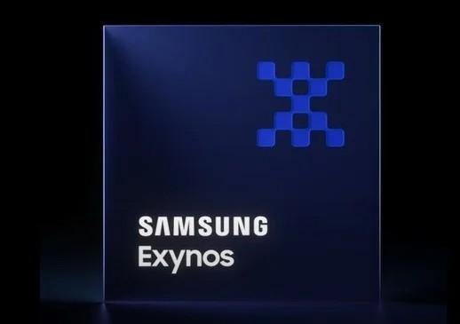 Chip Exynos cao cấp tiếp theo của Samsung sẽ sở hữu GPU từ AMD ảnh 1