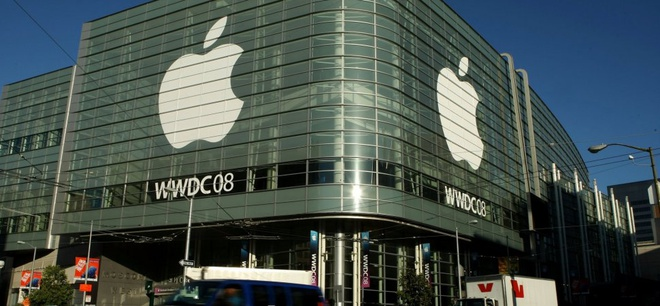 Luc tui xach nhan vien, Apple phai boi thuong 60 trieu USD hinh anh 1 apple_inc_news_today.jpg