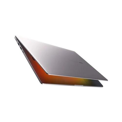 Redmi ra mắt RedmiBook Pro 15, chip Intel thế hệ 11, màn hình 3.2K ảnh 1