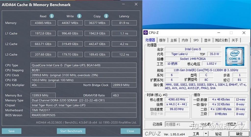 Redmi ra mắt RedmiBook Pro 15, chip Intel thế hệ 11, màn hình 3.2K ảnh 3