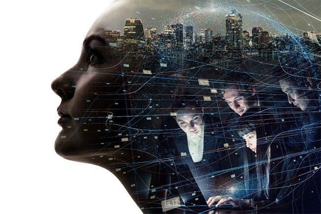 Não nhân tạo giúp máy tính xử lý vấn đề giống như con người, nhưng nhanh chóng và chính xác hơn.