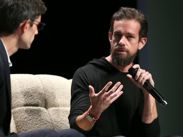 22 sự thật thú vị về CEO Twitter bạn sẽ bất ngờ nếu biết - Ảnh 11.
