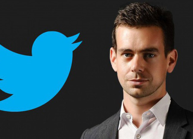 22 sự thật thú vị về CEO Twitter bạn sẽ bất ngờ nếu biết - Ảnh 12.