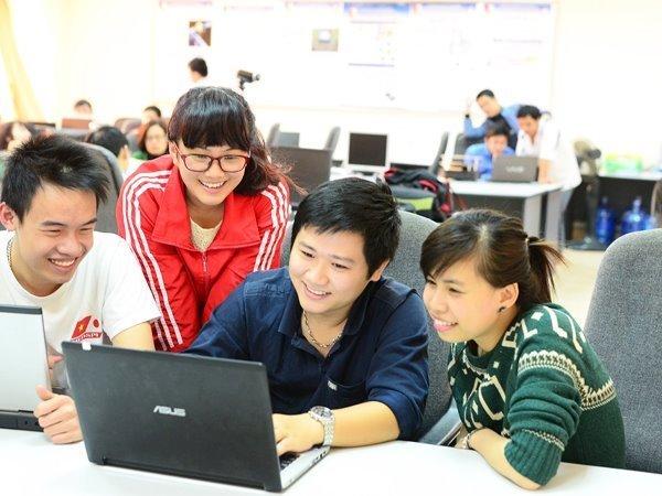 Ngành Khoa học máy tính của Đại học Bách khoa Hà Nội dự báo có điểm chuẩn trúng tuyển cao nhất | Đại học Bách khoa Hà Nội công bố điểm chuẩn dự báo năm 2019 | Đại học Bách khoa Hà Nội dự báo điểm chuẩn trúng tuyển năm 2019