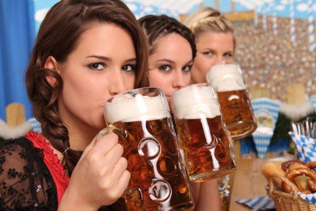 L-cysteine sẽ làm giảm nhu cầu uống rượu, bia vào ngày hôm sau.