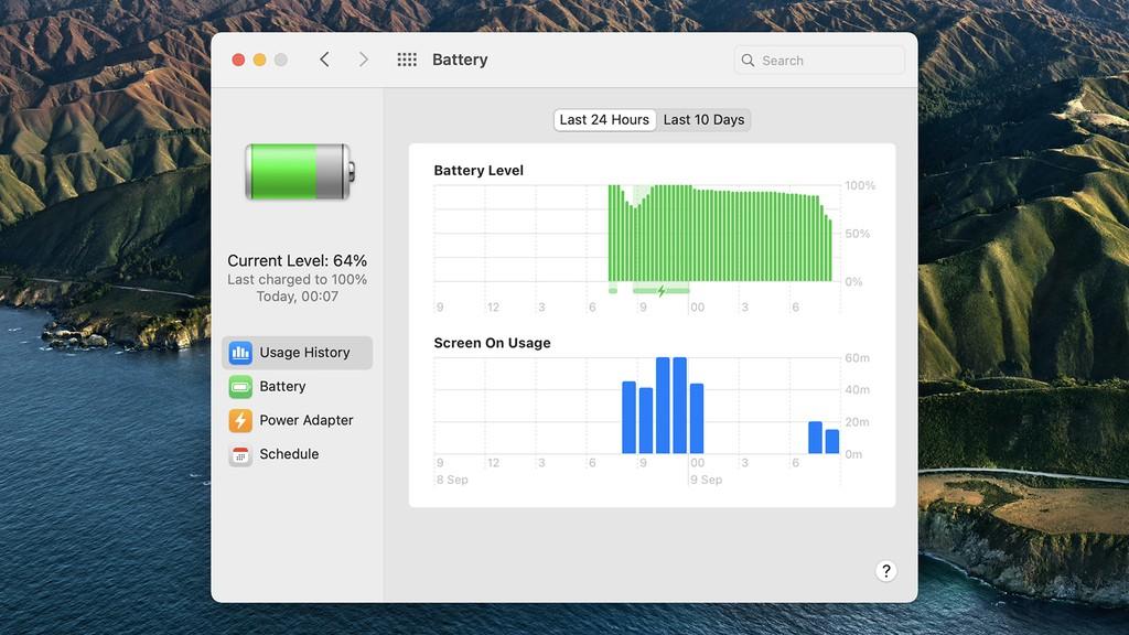 10 thứ có thể làm trong macOS Big Sur mà trước đây không hề có ảnh 6