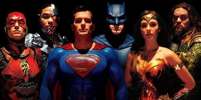 Warner Bros. sẽ sử dụng AI để quyết định xem nên sản xuất bộ phim nào thì thu được nhiều lợi nhuận nhất - Ảnh 2.