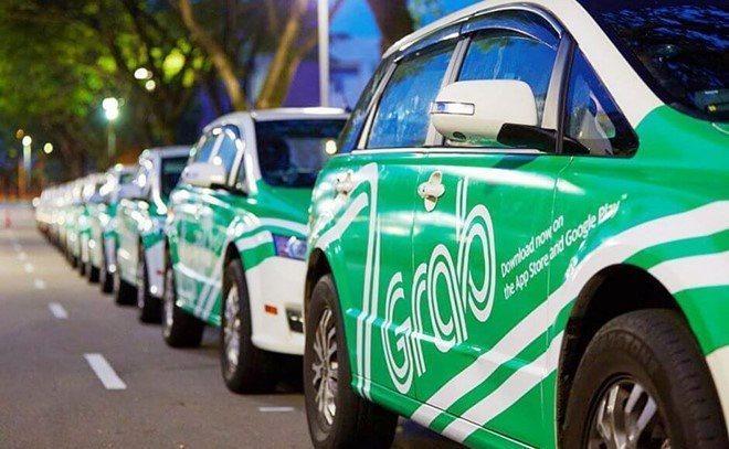 Chính thức ban hành Nghị định mới quản taxi công nghệ và taxi truyền thống