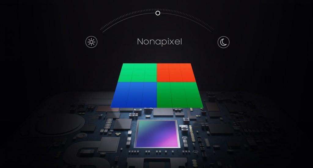 Samsung giới thiệu chi tiết về ISOCELL HM3 - cảm biến 108MP được sử dụng trên Galaxy S21 Ultra ảnh 3