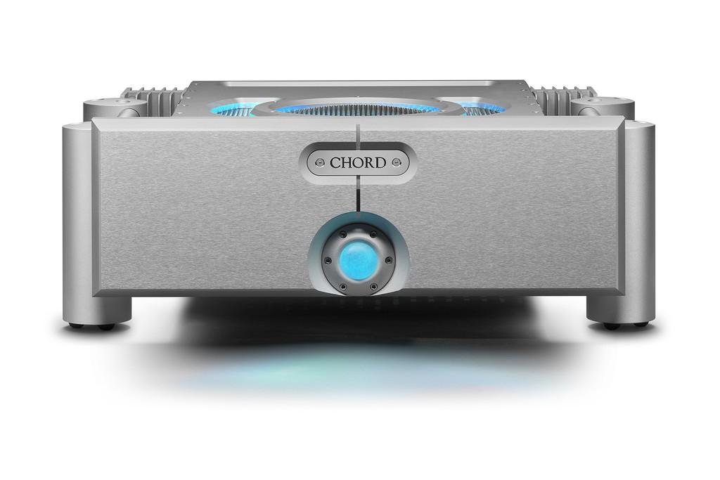 Chord Electronics trình diễn loạt siêu phẩm hi-end tại Bristol Show cuối tuần này ảnh 8