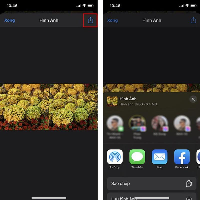 8 meo cuc hay ho danh cho nguoi dung iPhone-Hinh-9