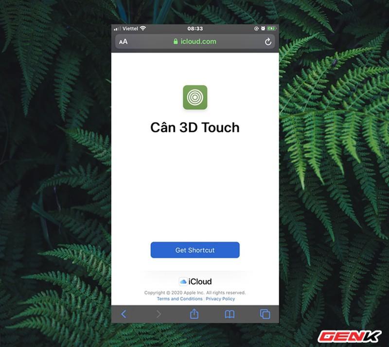 Cach bien iPhone thanh can dien tu cuc don gian-Hinh-2