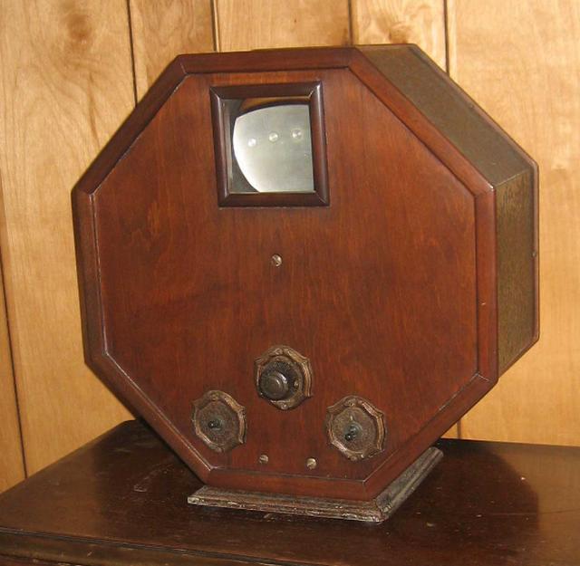 TV đã tiến hoá thế nào trong gần một thế kỷ qua? - 2