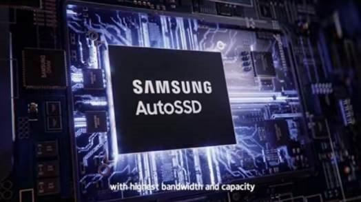 LG, SK, Samsung đối mặt với cuộc chiến khốc liệt trên thị trường pin dành cho xe điện