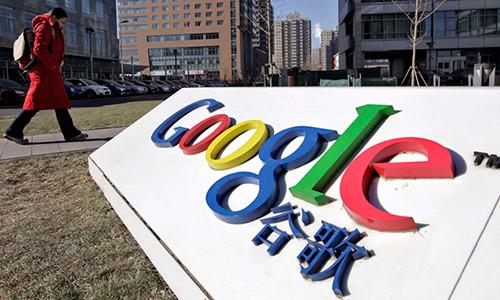 Sau Apple, den luot Google ruc rich roi Trung Quoc-Hinh-2