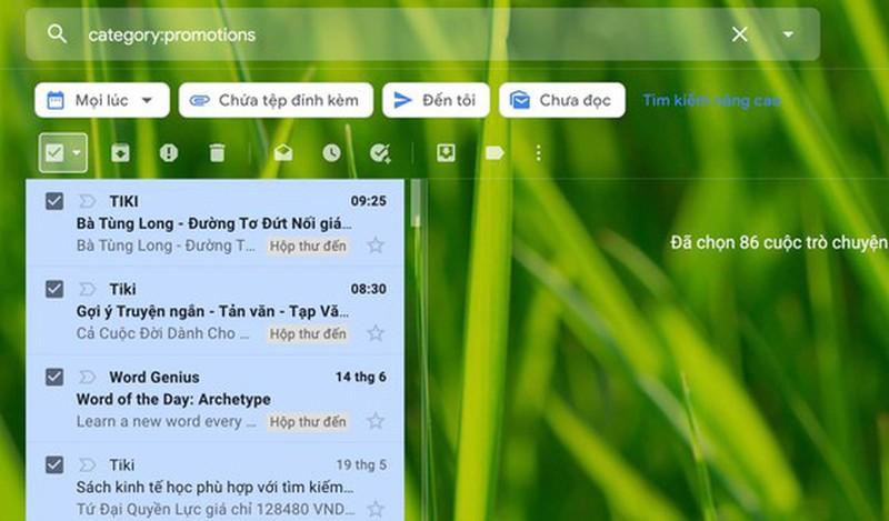 Nhung viec can lam khi Gmail bi day bo nho-Hinh-3