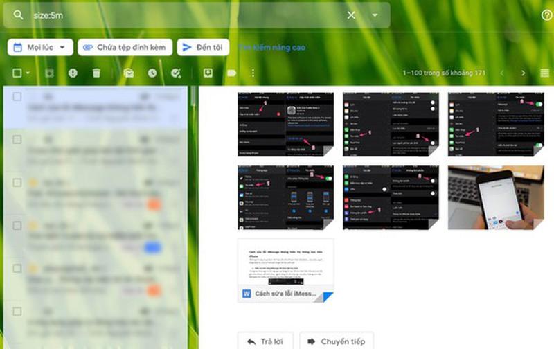 Nhung viec can lam khi Gmail bi day bo nho-Hinh-4