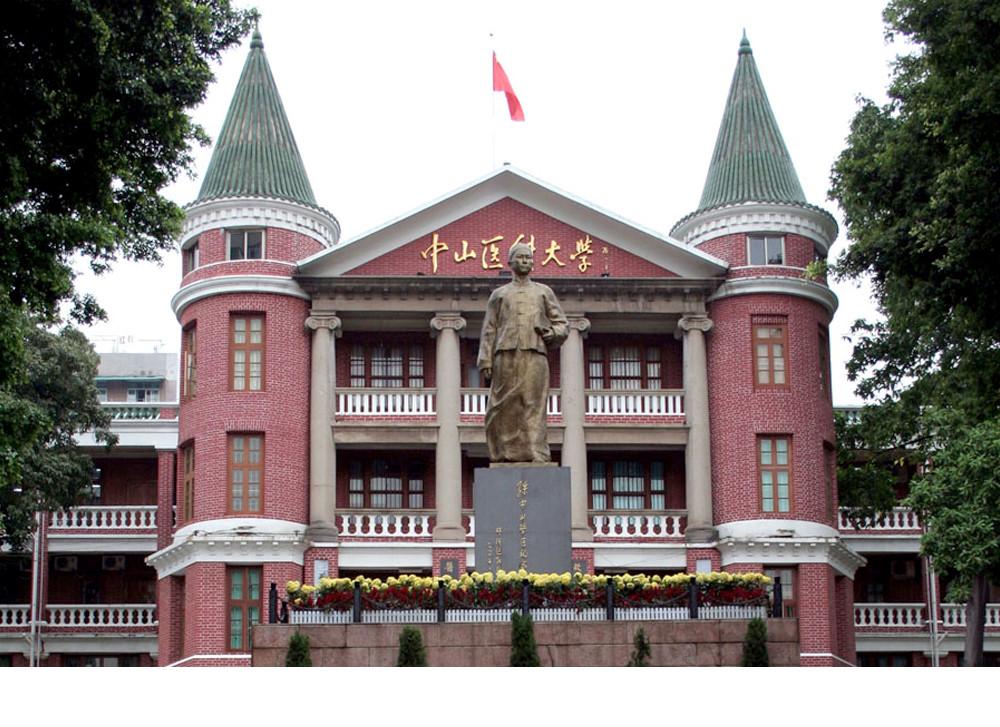 Tri tue nhan tao Trung Quoc da dat canh gioi gia mao hoan hao-Hinh-4