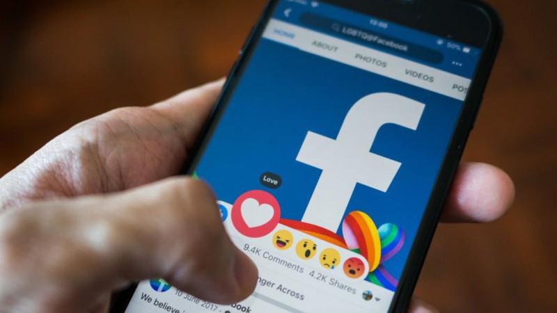 5 thoi quen khien Facebook cua ban de bi hack-Hinh-2