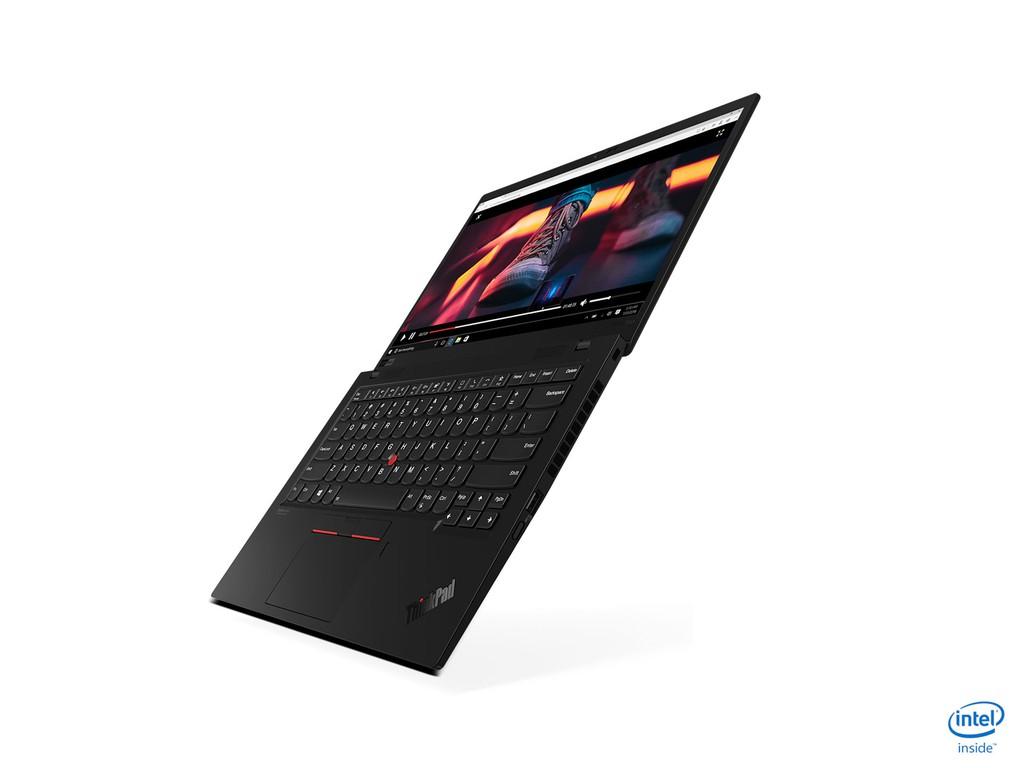 ThinkPad X1 Carbon Gen 8 và Yoga Gen 5 lên kệ giá từ 45 triệu đồng ảnh 1