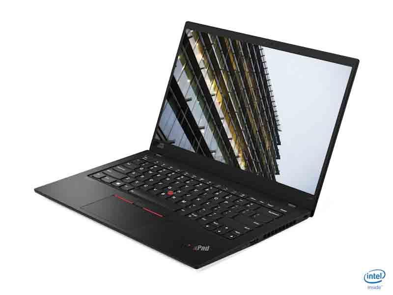 ThinkPad X1 Carbon Gen 8 và Yoga Gen 5 lên kệ giá từ 45 triệu đồng ảnh 3
