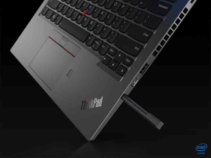 ThinkPad X1 Carbon Gen 8 và Yoga Gen 5 lên kệ giá từ 45 triệu đồng ảnh 5