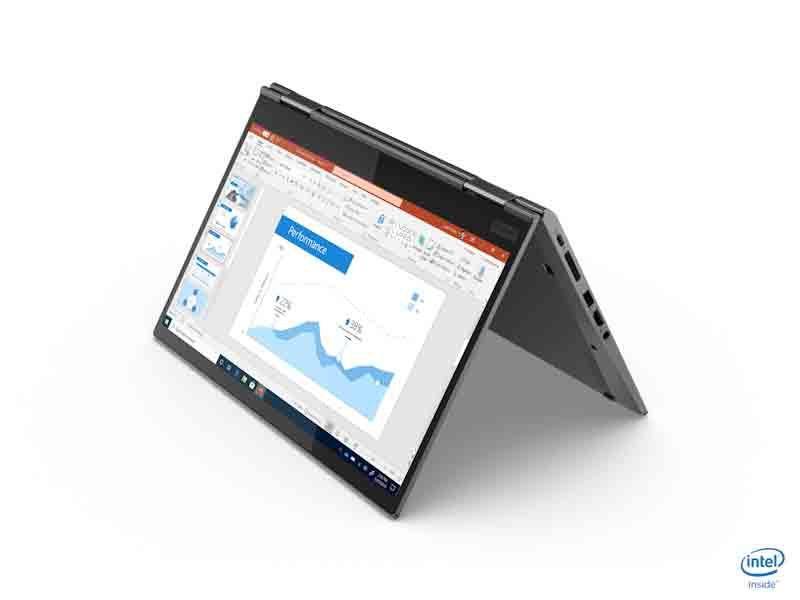 ThinkPad X1 Carbon Gen 8 và Yoga Gen 5 lên kệ giá từ 45 triệu đồng ảnh 8