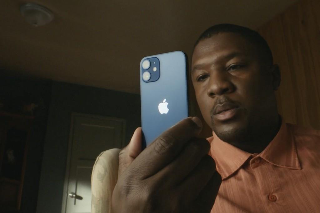 Đã rõ dung lượng pin của iPhone 12 mini và iPhone 12 ảnh 1