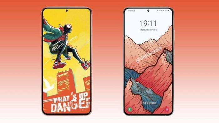 Mọi thứ về Samsung Galaxy S21 sắp ra mắt ảnh 4