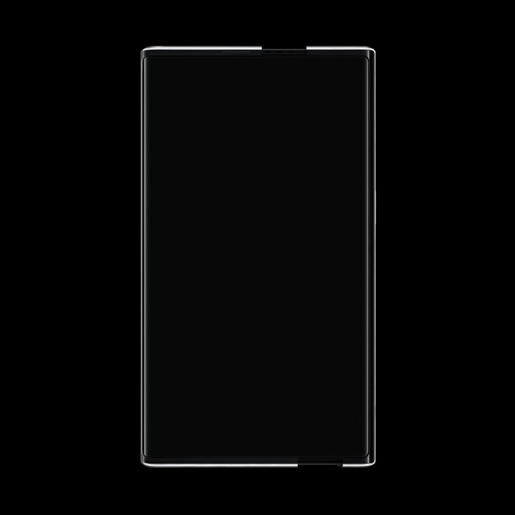 Cận cảnh OPPO X 2021 smartphone cuộn cực kỳ độc đáo  ảnh 1