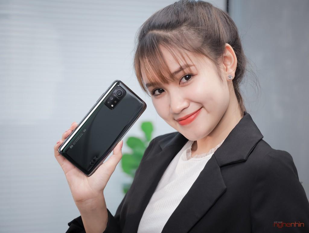 Năm 2020, chỉ 6 triệu đã có smartphone với camera 108MP  ảnh 6